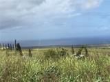 00 Maunaloa Road - Photo 1