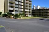 95-2047 Waikalani Place - Photo 1