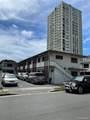 521 Lauiki Street - Photo 1