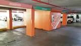 725 Kapiolani Boulevard - Photo 14