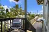 275 Kainalu Drive - Photo 17