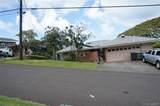 47337 Iuiu Street - Photo 1
