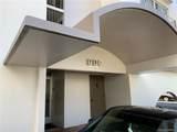 731 Amana Street - Photo 1
