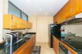 1121 Ala Napunani Street - Photo 8