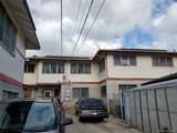 1050 Wong Lane - Photo 1