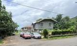 54-183 Hauula Homestead Road - Photo 5