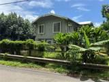 54-183 Hauula Homestead Road - Photo 9