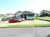 2645 Pamoa Road - Photo 1