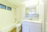 1450 Young Street - Photo 11