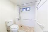 1450 Young Street - Photo 12