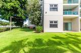 1450 Young Street - Photo 15
