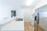 1450 Young Street - Photo 6