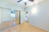 1450 Young Street - Photo 7