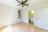 1450 Young Street - Photo 8
