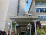 1550 Wilder Avenue - Photo 1