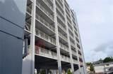 99-060 Kauhale Street - Photo 1
