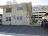 528 Lauiki Street - Photo 1