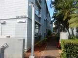 98-1032 Moanalua Road - Photo 1