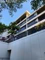 512 Iolani Avenue - Photo 1