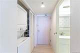 1450 Young Street - Photo 13
