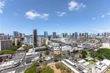 1450 Young Street - Photo 14