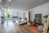 3824 Leahi Avenue - Photo 1