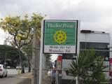 98-945 Moanalua Road - Photo 1