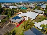 709 Hualau Place - Photo 1