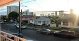 727 Hausten Street - Photo 12