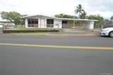 2402 Komo Mai Drive - Photo 1