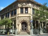 908 Bethel Street - Photo 1
