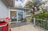 45-075 Waikalua Road - Photo 7