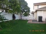 87-119 Kulawae Place - Photo 17
