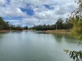 1600 Wilikina Drive - Photo 1