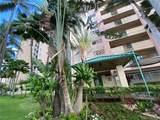 3054 Ala Poha Place - Photo 4