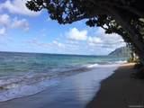 53-549 Kamehameha Highway - Photo 4
