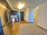 988 Halekauwila Street - Photo 1