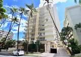 2222 Aloha Drive - Photo 19