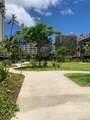 2222 Aloha Drive - Photo 20