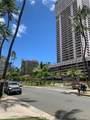 2222 Aloha Drive - Photo 21