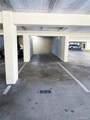 1717 Mott Smith Drive - Photo 14