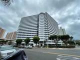 1128 Ala Napunani Street - Photo 1