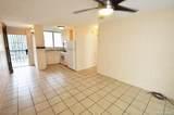 1605 Pensacola Street - Photo 1
