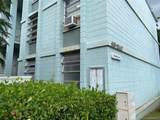 98-1042 Moanalua Road - Photo 1