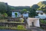 2339 Waiomao Road - Photo 1