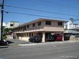 2021 Waiola Street - Photo 1