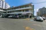 931 University Avenue - Photo 1