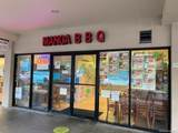 2855 Manoa Road - Photo 1