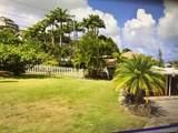45-1049 Wailele Road - Photo 1