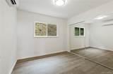 45-206 Kokokahi Place - Photo 19